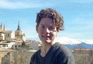 Rachele, la studentessa veneta campionessa italiana di latino