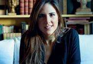 Dal sesso-web all'emigrazione, talenti della scrittura a Padova