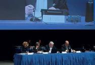 Bruxelles vuole un miliardo in piùBaretta chiama gli imprenditori