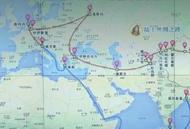 Porti: accuse al governo «In Cina per defraudare Venezia»