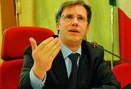 Autonomia, tavolo in Regione Belluno non cede sul referendum