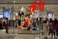 H&M chiude anche a Mestre Dipendenti licenziati