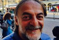 Elezioni amministrative a Padova,infarto per l'ex calciatore Simonini