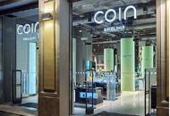 «Coin», voci di vendita la pista porta verso la Cina