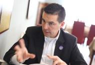 Grigolini: «Quei cattolici utili idiotiNoi non faremo più compromessi»