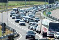 Passante, in crescita il trafficoe gli utili della concessionaria Cav