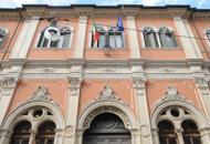 Omicidio stradale, un 50enneè il primo condannato in Veneto