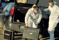 Omicidio Negrini, l'assassino confessa