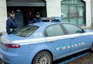 Cocaina e marijuana nei locali «vip»Blitz all'alba, polizia arresta 8 persone