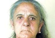 Sparatoria al campo nomadi 18 anni alla mamma del killer
