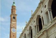 Sicurezza della Torre Bissara Cantieri al via entro fine giugno