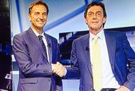 Padova, elezioni amministrative| VdBitonci: ascolto e poi decidoGiordani: moderato che ama la città