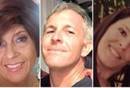 Delitto Isabella, 30 anni a Freddy | FtDall'ultima notte alla sentenza