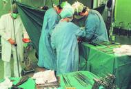 Neonata morta durante il partoLa procura apre un'inchiesta