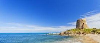 Tragica vacanza in Sardegna,turista annega  dopo il tuffo in mare
