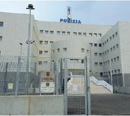 Questura di Rovigo, nuova sede aperta Park e segnaletica in ritardo