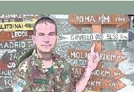 Militare morto a Kabul. Il padre«Coinvolti vertici Esercito, so i nomi»