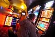 Rovigo, il sindaco Bergamin continua l'offensiva anti-slot