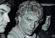 Johnny lo Zingaro, il super evaso La carriera criminale e gli amici veneti