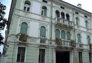 Vicenza, documento del Comune «Nuovi soci in Fondazione Roi»