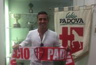 Calciomercato, Chinellato al PadovaIl Venezia conclude per Danilo Russo