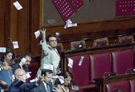 Banche venete, ok della Cameraal decreto con 211 voti favorevoli