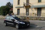 Ristoratore ucciso durante la rapina,5 arresti tra Padova e la Romania