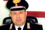 Rivelò a Galan l'indagine sul Mose Nuovo processo per Cappadona