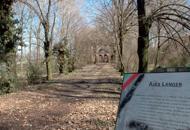 Rovigo, il comune approva il tracciatodel Passante Nord: salvo il parco