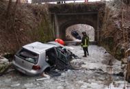 Morte sulla strada ghiacciata, i tecnici: «Non serviva il sale»