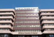 Bpvi, inchiesta vicina alla chiusuraNuova stangata da Bankitalia