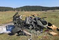 L'esercitazione è un disastro: tre jeep distrutte, sergente in corte marziale GUARDA IL VIDEO