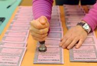 Nomine, costi e poltrone vuote Referendum per l'autonomia ai sindaci l'ultima parola