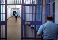 Verona, il Sappe: «Rissa in carcereagenti aggrediti in nome di Allah»