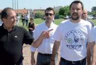 Rovigo, il caso dell'assessore DonzelliLa Lega attacca «Esterrefatti»