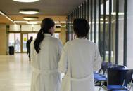 «Piano degli ambulatori h24 fermo»Sciopero dei medici di famiglia