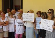 «Ex popolari, sui fidi in difficoltàil Veneto rischia l'effetto domino»Zaia: il Senato pensi agli azionisti