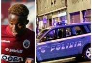Tratta di baby calciatori africaniAnche il Cittadella nell'inchiesta
