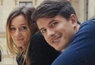 «Marco, ucciso dall'avidità umana» il dolore dei genitori  | VIDEOL'addio ai giovani morti a Londra| VdL'ultimo saluto a Gloria| Video