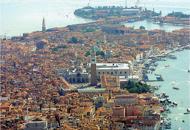 Separazione Venezia-Mestre,la Regione frena sul referendumSei favorevole alla separazione? Vota