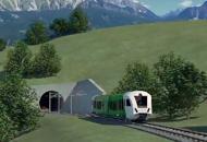 Treno delle Dolomiti, i pendolari «Sistemino le linee già esistenti»| Vd
