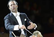 Casellati, trionfo a New York E tour con Malkovich