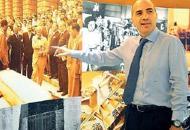 I tagli di Glaxo colpiscono Verona In vendita il sito da 300 lavoratori