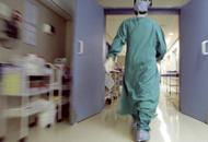 Bimbo muore durante il parto Medici indagati per omicidio colposo
