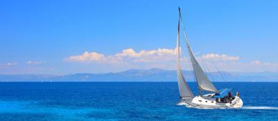 Barche come case,  l'Airbnb dei velisti «I prezzi saranno più bassi»
