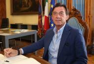 Intervista al sindaco Giordani«La città non sarà dei centri sociali»La polemica Giralucci-Ruffini