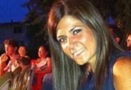 Pugnala a morte l'ex moglie| FOTO«Minacciava di uccidere il figlio, per questo lei non l'ha denunciato»  L'ultimo post di Maria su Fb: amore significa libertà | FOTO