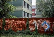 Via Anelli, 10 anni immobili | VIDEOPadova, viaggio nell'ex ghetto| FOTO