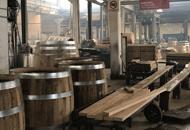 Tragedia sul lavoro a Conegliano Muore trafitto da scaglia di legno