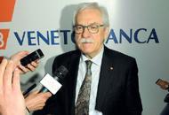 Banche Venete, Favotto: bloccammo subito i nuovi crediti a chi era in Cda